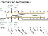 Narva Winch Switch Wiring Diagram 5 Pin Relay Wiring Diagram Best Of 5 Pin Relay Wiring Diagram