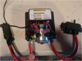 National Luna Dual Battery System Wiring Diagram National Luna Dual Battery System Wiring Diagram Lovely National