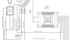 National Luna Dual Battery System Wiring Diagram National Luna Dual Battery System Wiring Diagram Luxury Dual Monitor