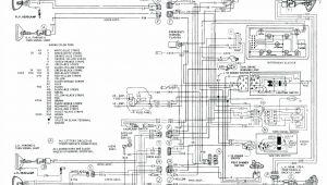 Nautic Star Wiring Diagram Nautic Star Wiring Schematic Wiring Diagram Pos