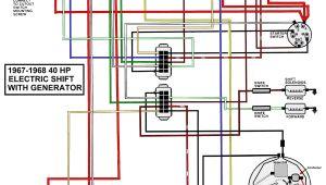 Neco Wiring Diagram 40 Hp Honda Wiring Diagram Wiring Library