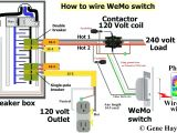Nema 10 30p Wiring Diagram Cs6365 Wiring Diagram Elegant Nema 10 30p to 14 50r Adapter Evse