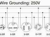Nema 10 30p Wiring Diagram Nema 15 50 Plug Wiring Diagram Wiring Diagram Ame