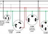 Nema 14 30r Wiring Diagram Nema 5 30 Wiring Diagram Wiring Diagram Expert