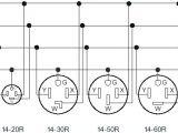 Nema 14 30r Wiring Diagram Nema 6 15 Receptacle Wiring Diagram Wiring Diagram