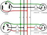 Nema 14 30r Wiring Diagram Wrg 9165 6 15r Wiring Diagram