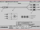 Nema 14 50 Wiring Diagram Leviton Nema 10 30r Wiring Diagram Ecourbano Server Info