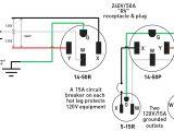Nema 14 50 Wiring Diagram Nema 14 30 Wiring Diagram Simple Diagrams with L6 Electrical