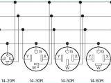 Nema 14 50 Wiring Diagram Nema L14 30r Wiring Diagram Www Gadgetschinoispascher Com