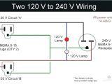 Nema 5 20r Wiring Diagram Nema 15 50 Plug Wiring Diagram Wiring Diagram Ame