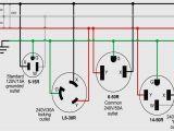 Nema 5 20r Wiring Diagram Nema Plug Diagrams Wiring Diagram Technic