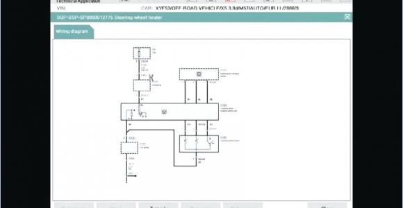 Nema L14 20r Wiring Diagram Nema L14 20r Wiring Diagram Full Size Of Wiring Diagram together
