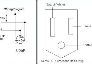 Nema L14 20r Wiring Diagram Nema L5 20r Wiring Diagram Elegant Nema L5 125v Wiring Diagram