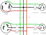 Nema L14-30p Wiring Diagram Nema L5 20r Wiring Diagram Best Of Nema 5 20 Wiring Diagram