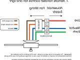 Nema L14-30r Wiring Diagram L21 30r Wiring Diagram Free Wiring Diagram