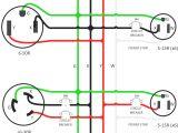 Nema L14-30r Wiring Diagram Nema L15 30r Nema L15 30p Besides Nema 6 20 Receptacle Wiring Data