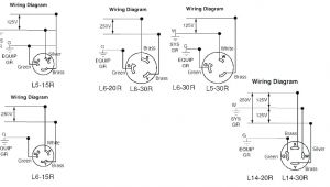 Nema L5 20r Wiring Diagram Nema 5 20r Diagram Electrical Schematic Wiring Diagram
