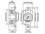 Nema L6 20p Plug Wiring Diagram L5 20p Wiring Diagram Wiring Diagram