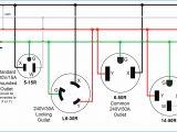 Nema L6 20p Plug Wiring Diagram Nema 5 20r Diagram Wiring Diagram Page