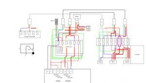 Nest 3rd Generation Wiring Diagram Uk T40 Wiring Diagram Wiring Diagram