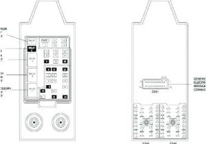 Nest thermostat Humidifier Wiring Diagram Full Size Of 4 Wire Digital thermostat Diagram Wiring Heat Only Nest