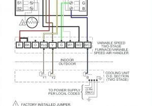 Nest thermostat Humidifier Wiring Diagram Wiring Diagram Trane Humidifier Wiring Diagram Number