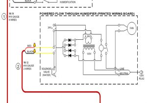 Nest thermostat Humidifier Wiring Diagram Wiring Nest thermostat Doityourselfcom Community forums Wiring