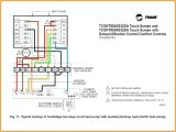 Nest thermostat Wire Diagram Dual Fuel Heat Wiring Wiring Diagram Inside