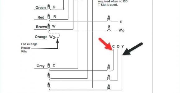 Nest thermostat Wire Diagram Iris thermostat Wiring Diagram Wiring Diagram Datasource