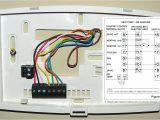 Nest thermostat Wire Diagram Lux Pro thermostat Wiring Diagram Wiring Diagram toolbox
