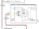 Nest thermostat Wiring Diagram 2 Wire Tn 1435 Nest thermostat Wiring Diagram Also Nest thermostat