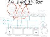 Nest thermostat Wiring Diagram Heat Pump Nst Wiring Diagram Book Diagram Schema