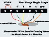 Nest Wiring Diagram Nest thermostat for Heat Pump Wiring Diagram Projetodietaetreino Com
