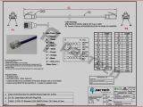 Network Cable Wire Diagram Cat6 Wiring Diagram Wiring Diagram Database