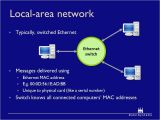 Network Cable Wire Diagram Network Wiring Diagrams Elegant tower Ac Wiring Diagram Fresh Http