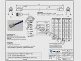 Network Cable Wire Diagram Rj45 Ethernet Cable Wiring Diagrams