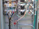 Network Interface Device Wiring Diagram at Amp T U Verse Phone and Internet Wiring Diagram Premium Wiring