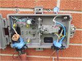 Network Interface Device Wiring Diagram Cat5 Dsl Wiring Blog Wiring Diagram