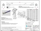 Network Wall socket Wiring Diagram Cat5e Wiring Jack Diagram Wiring Diagram Database