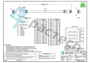 Network Wall socket Wiring Diagram Ethernet Connector Wiring Diagram Wiring Diagram Database