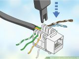 Network Wall socket Wiring Diagram Wiring Ethernet Wall Wiring Diagram Blog
