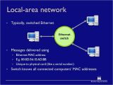Network Wiring Diagrams Network Cable Diagram Luxury Ethernet Cable Wiring Diagram Free