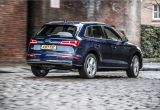 New Audi Q5 0-60 2019 Audi Rs7 0 60 New Audi S8 News and Reviews Automotive Car