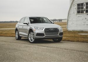 New Audi Q5 0-60 Audi Q5 Reviews Audi Q5 Price Photos and Specs Car and Driver