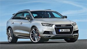 New Audi Q8 2016 2014 Audi Q8 Sport Cars A Pinterest Audi Q7 and Cars