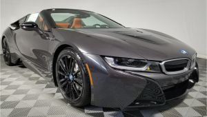 New Bmw I8 Price New 2019 Bmw I8 Convertible In Wayne 190143 Paul Miller Bmw