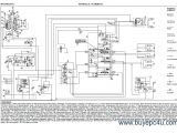 New Holland Skid Steer Wiring Diagram Wiring Diagram for Ls45 New Holland Wiring Diagram Mega