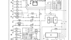 New Racing Cdi Tzr 50 Wiring Diagram Wiring Diagram Yamaha Tzr 50 Blog Wiring Diagram