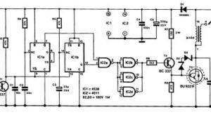 Newtronic Ignition Wiring Diagram Newtronic Ignition Wiring Diagram Diagram Diagram Wire Link