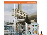 Nhp Emergency Light Test Kit Wiring Diagram Hazardous area Equipment